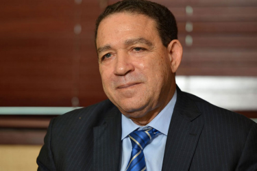 OPINION: Oportunidades mineras para las nuevas autoridades