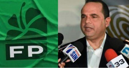 FP llama oposición obligar Gobierno a realizar pruebas masivas COVID-19