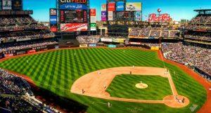 US$1.2 millones donarán los Mets a personal temporal