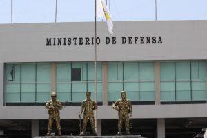 Presidente Medina dispone medida beneficia a más de 32 mil militares