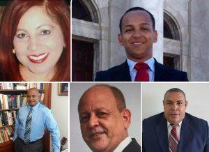 PR: Opiniones divididas ante posible posposición elecciones de mayo en RD