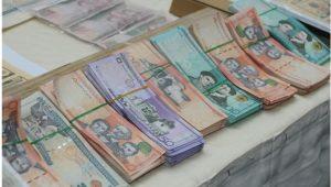 Empresas y otras entidades donan $385 mm para enfrentar COVID-19