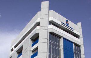 Asociación Cibao aprueba facilidades financieras y de servicios a clientes