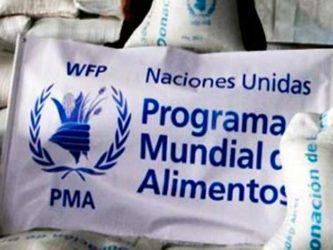 Anuncian la entrega de suplementos nutricionales en la Rep. Dominicana