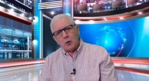 MIAMI: Ramón Ceballo acusa a la JCE de dislocar electores en el exterior