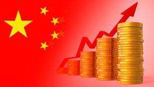 Sorprende recuperación económica china pese a crisis coronavirus