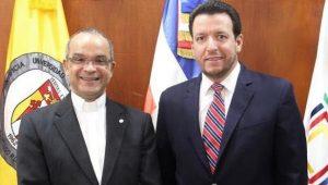 Universidades dominicanas esperan ayuda del Estado para seguir labor