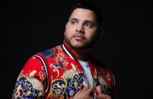 """Venny Prez lanza a las plataformas digitales tema """"Tu manera de Bailar"""""""