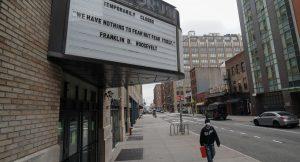 OPINION: ¿hasta cuándo se acatará cuarentena en estado de Nueva York?