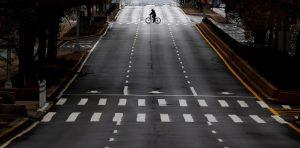 Nueva York convertirá en peatonal hasta 160 kilómetros de calles
