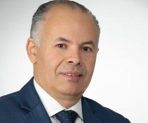 Efraín Velázquez propone posposición elecciones RD