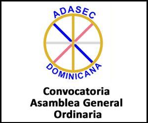 CONVOCATORIA ASAMBLEA GENERAL ELECCIONARIA Y DE MODIFICACION ESTATURARIA