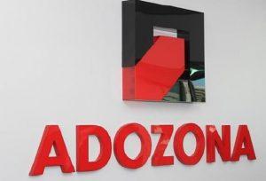 Sector de Zonas Francas dona más productos para combatir COVID-19
