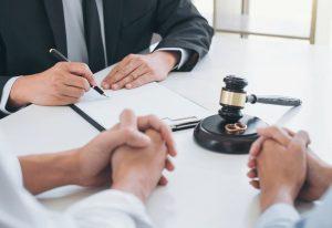 Se disparan pedidos de divorcios por largas horas de cuarentena en Nueva York