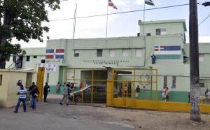 Segmentan y aíslan a internos para controlar virus cárcel La Victoria