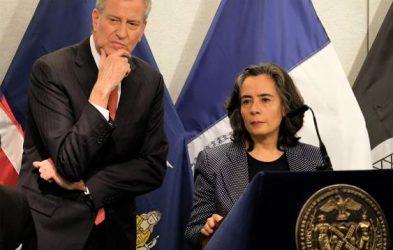 NUEVA YORK: Harán campaña frenar casos de COVID-19 entre hispanos