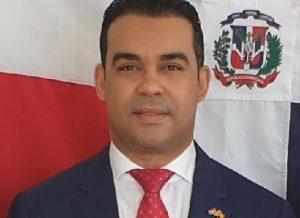 ESPAÑA: Cónsul RD Islas Canarias dona salario a afectados COVID-19