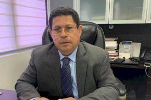 PUERTO RICO: Gestionan retorno dominicanos varados por COVID-19
