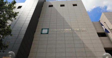 Contraloría afirma se han aprobado pagos a los contratistas de la OISOE