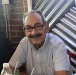 Policía arresta otro implicado muerte de coronel retirado en Gurabo