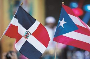 PUERTO RICO: Orientan dominicanos sobre su derecho a atención médica