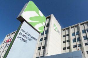 DGII anuncia exoneración de la cuota del anticipo del presente mes de abril