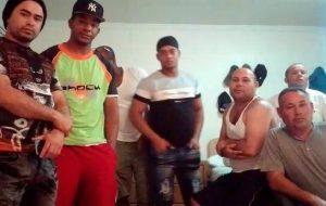 Dominicanos varados en Bahamas piden ayuda para regresar a su país
