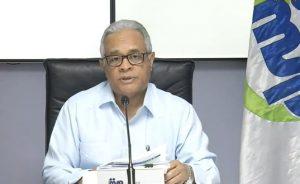 Contagiados COVID-19 R. Dominicana aumentaron a 1284 y fallecidos a 57