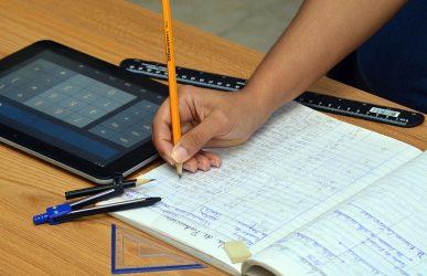 MINERD destaca la incidencia de las TIC en la enseñanza-aprendizaje