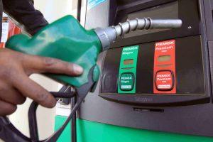 Aumentan precios de combustibles  para la semana del 18 al 24 de abril
