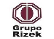 Grupo Rizek y sus afiliados aportan RD$50 millones a lucha COVID-19