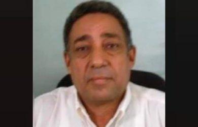 Fuerza del Pueblo lamenta muerte doctor Isaías Santana en Espaillat