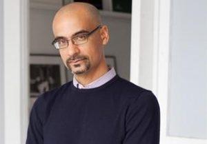 Junot Díaz sobre la pandemia: «El poder se reinventa con cada crisis»