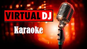 Invitan a un karaoke virtual para comunicadores de R.Dominicana y NY