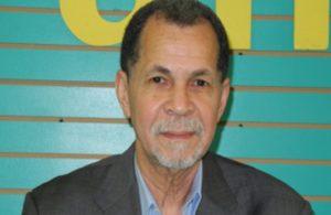 Alianza País pide centro pruebas coronavirus en Yankee Stadium
