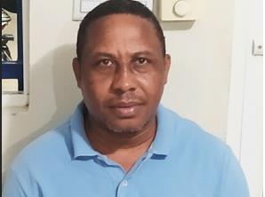 NEYBA: CDP condena detención y maltrato de periodista en plena labor
