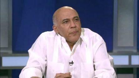 Muere Nelson Peña, expresidente del Desfile Nacional Dominicano en EU