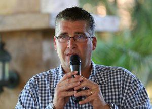 Confenagro insiste en necesidad de pactopara impulsar producción RD