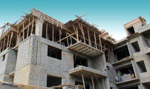 Sector construcción se apresta volver altrabajo; elabora una guía de salud