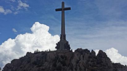 Llaman a la población conmemorar la Semana Santa en sus hogares