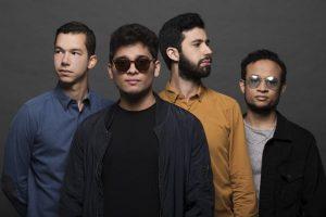 Solo Fernández participará en dos festivales latinoamericanos digitales