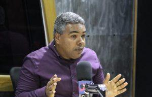 Choferes CNTU piden al presidente Danilo Medina salir en su auxilio