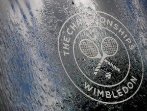 Roger Federer y Serena Williams no lograrán más Grand Slams en 2020