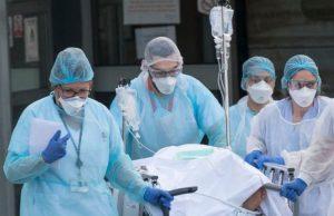 Ocho menores de edad han fallecido por coronavirus en la R.Dominicana