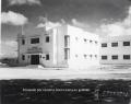 Cabral y Báez: Un hospital con casi 130 años