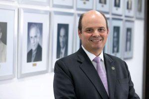 Cámara Comercio de SD exhorta respetar fases desescalada