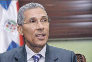 Exdirector dice que Promese-Cal fue entregada en orden; refuta versión