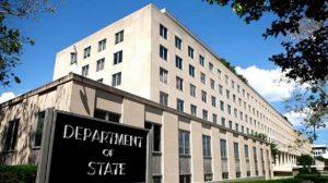EE.UU. considera aún a RD como país con trabas para inversión extranjera