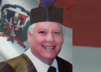 Escogen a un dominicano como juez de la Corte Internacional de La Haya