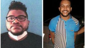 Dos presos por presunto fraude al programa de la Tarjeta Solidaridad